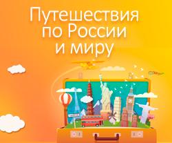 Химчистка матраса на дому в москве недорого